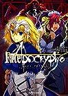 Fate/Apocrypha 第3巻