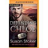 Defending Chloe: 2
