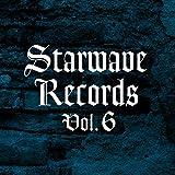 Starwave Records Vol.6 [DVD]