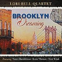 Brooklyn Dreaming