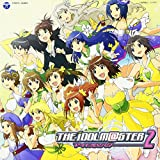 [B004D2ALJ6: THE IDOLM@STER 2 「The world is all one !!」]