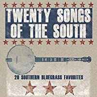 Twenty Songs of the South