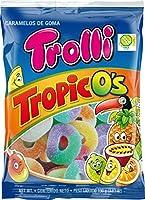 トローリ トロピックオーズ 100g×12袋