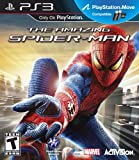 The Amazing Spider-Man (輸入版)