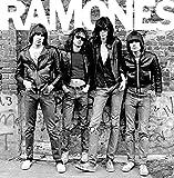 RAMONES-40TH ANNIVERSA [Analog]