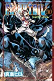 FAIRY TAIL(30) (週刊少年マガジンコミックス)
