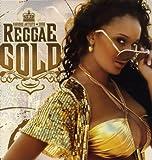 Reggae Gold 2008 [12 inch Analog]