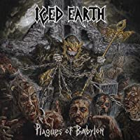 Plagues of Babylon: Limited Deluxe