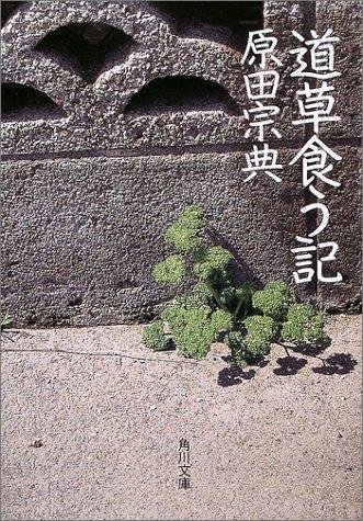 道草食う記 (角川文庫)の詳細を見る