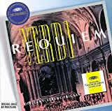 Verdi: Requiem 画像