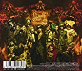 HALLOWEEN PARTY (CD+DVD) (数量限定生産) 画像