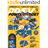 DOS/V POWER REPORT (ドスブイパワーレポート)  2016年12月号[雑誌]