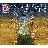 Sacred Note~神聖な覚え書き~
