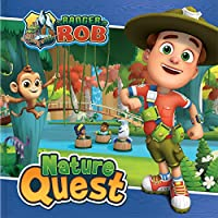 Nature Quest (Ranger Rob)