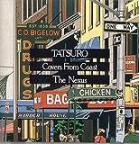 TATSURO Covers From Coast