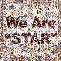 "We Are ""STAR""♪STARDUST PLANETのCDジャケット"