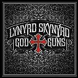 God & Guns (Spec) 画像