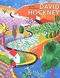 David Hockney: Paintings (Art & Design)