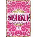 スパークルDVD[DVD]