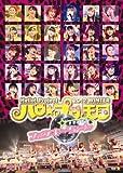 Hello! Project 2012 WINTER ハロ☆プロ天国~ファンキーちゃん~ [DVD] 画像