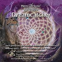 ドリームキャッチャー : Dreamcatcher [ヘミシンク]