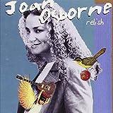 Relish by Joan Osborne (1995-05-03)