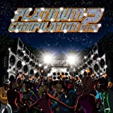 PLATINUM COMPILATION VOL.2