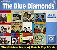 Golden Years of Dutch.. by Blue Diamonds