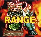 RANGE/