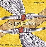 O Jerusalem 画像