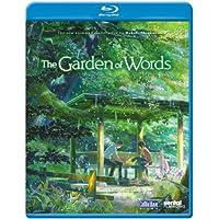 言の葉の庭 (北米版) / Garden of Words