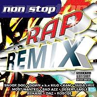 Non Stop Rap Remix