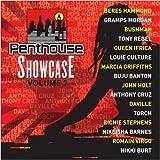 Penthouse: Showcase 2