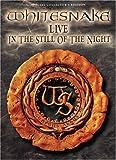 Whitesnake Live in the Still of the Night (2pc) (DVD/CD) Ac3) [DVD] [Import]