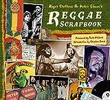The Reggae Scrapbook