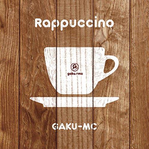 Rappuccino