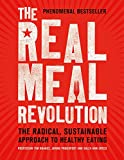 The Real Meal Revolution: The Radical, Sustainable Approach to Healthy Eating (Age of Legends) 画像