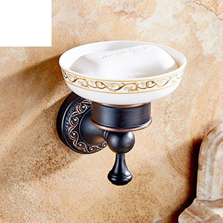 酸っぱい適度に腐敗ヨーロッパバスルーム壁/フルGolden Copper Incense / Soapネットワーク/ソープディッシュ/ホテルバスルームソープディッシュ