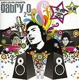 Vol. 2-Gabry Ponte Pres. Gabry20