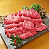 熊本県産 和牛 「あか牛」 肩ロース 500g