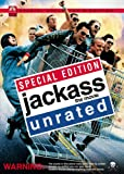 Jackass [DVD] [Import]