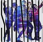 SHINING(初回限定盤)(DVD付)(在庫あり。)
