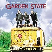 Ost: Garden State [12 inch Analog]