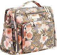 Ju-Ju-Be B.F.F. Whimsical Whisper Diaper Bag
