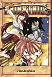 Fairy Tail 47 by Hiro Mashima(2015-03-31)