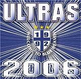 ULTRAS2006