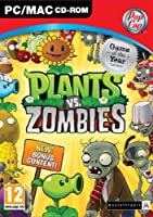 Plants VS Zombies: Game of The Year Edition (輸入版)
