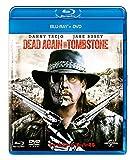 トゥームストーン/オーバーキル ブルーレイ+DVDセット [Blu-ray]