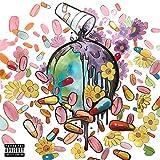 Future & Juice WRLD Present... WRLD ON DRUGS [Explicit]
