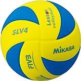ミカサ(MIKASA) スマイルレッスンバレー4号 SLV4 推奨内圧0.10~0.15(kgf/㎠)